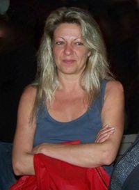 Birgit Laqua