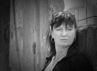 Birgit Meinelt