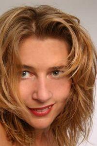 Birgit Ohlig