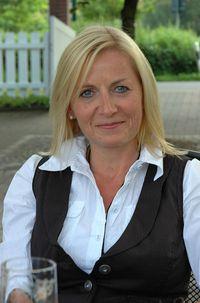 Birgit Overkämping
