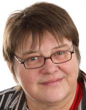 Birgit Reitz-Hofmann