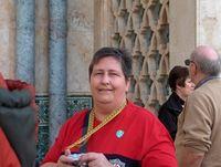 Birgit Roloff