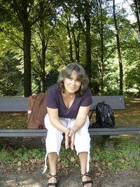Birgit Schilling