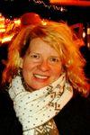 Birgit Skipper