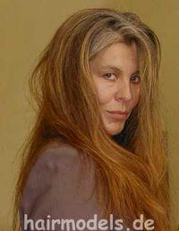 Birgit Viett