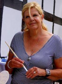 Birgitt N.