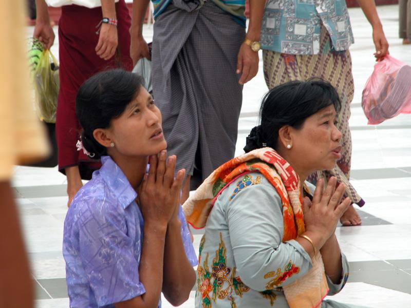 Birmanie 0220