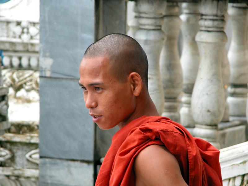 Birmanie 0226