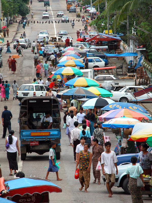 Birmanie 0229