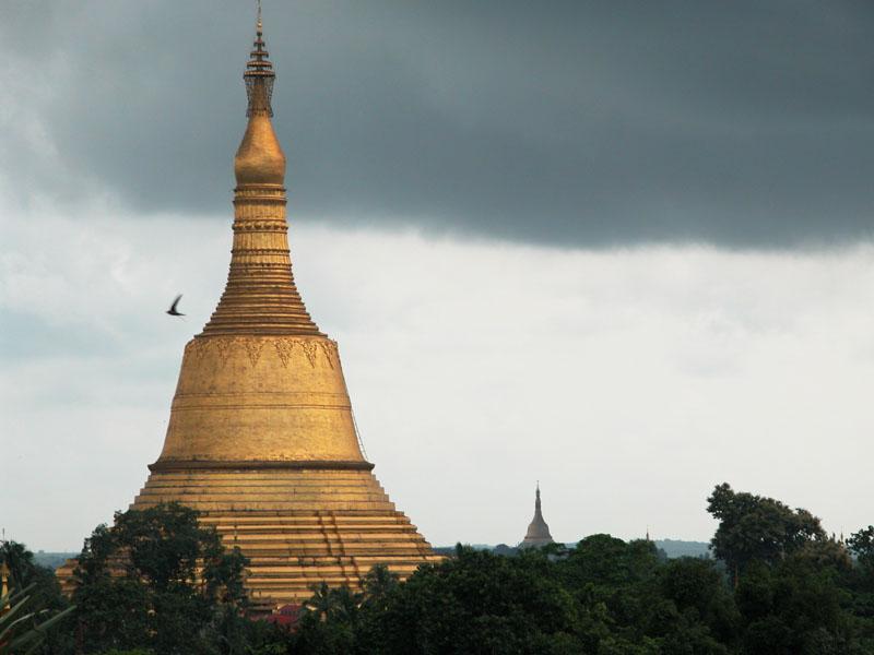 Birmanie 0275