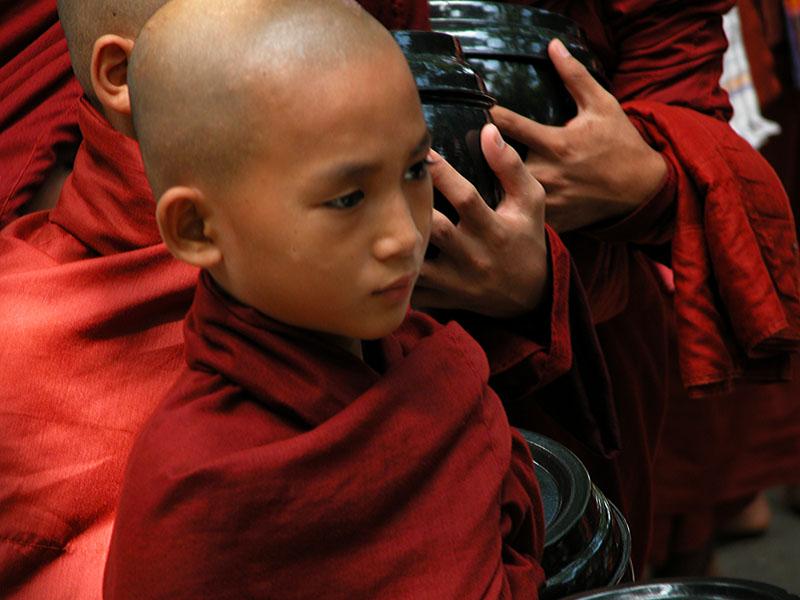 Birmanie 0303