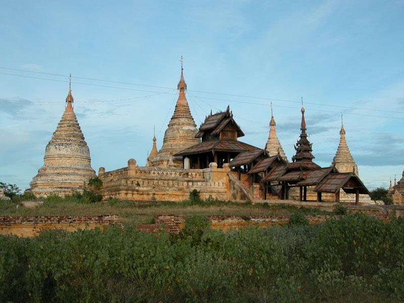 Birmanie 0336