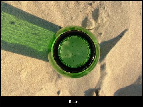Birra! :)