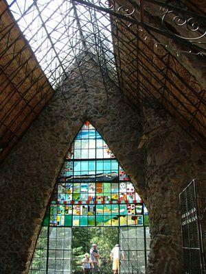 Bishop Castle (inside1)