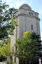 Bismarckturm bei Ingelheim