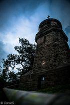 Bismarckturm Unna