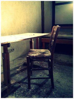 Bitte setzen