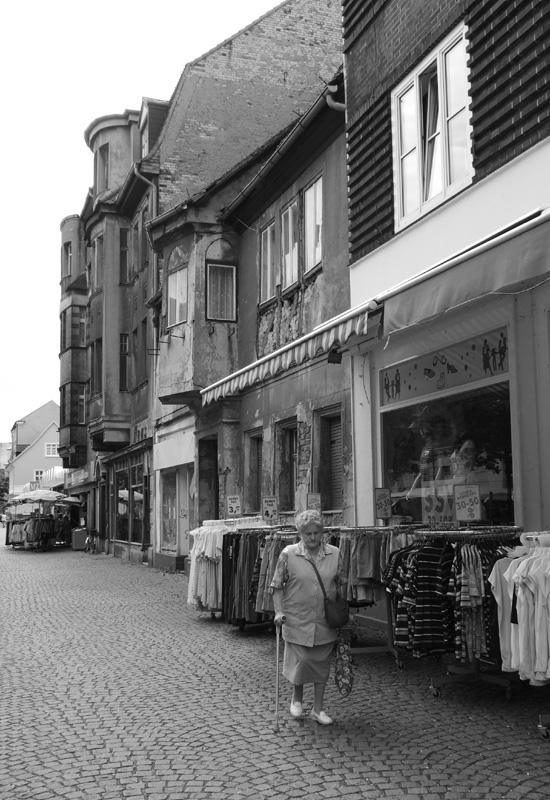 Bitterfeld, 2. Besuch, Juli 2008, 16