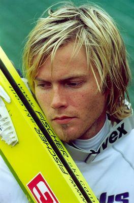 Björn Einar Romören