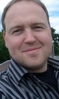Bjoern Herrmann