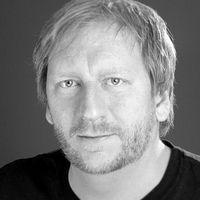 Björn Kindler