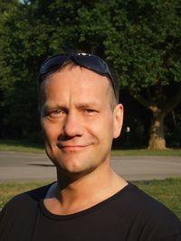 Björn Lanfermann