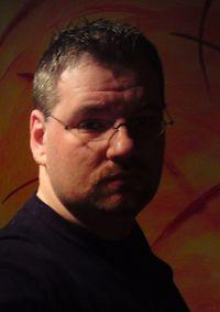 Björn Nakat