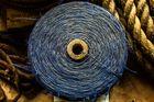 Blå Tråden