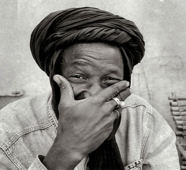 Bla, Mali