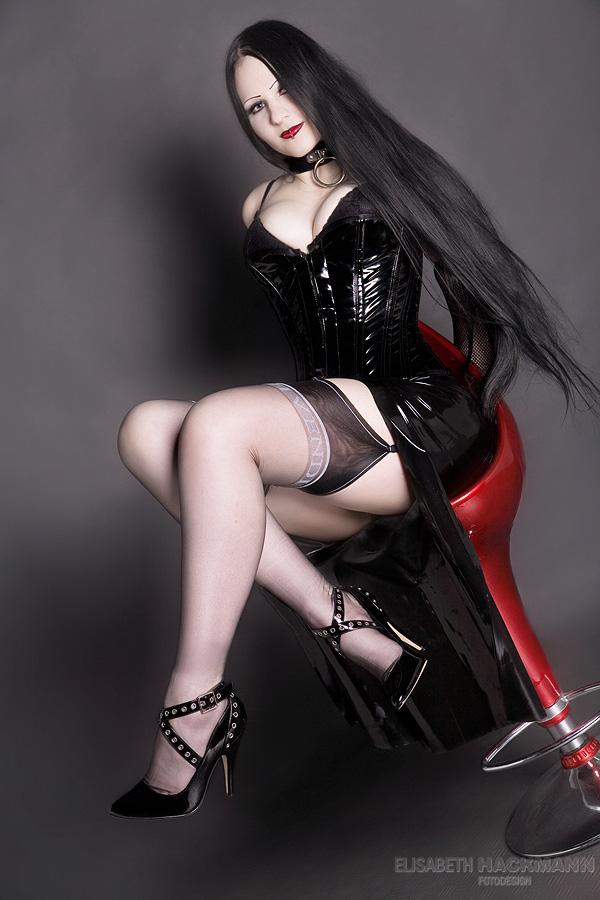 black and beautyful .....