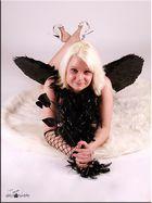 Black Angel....