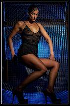 Black Athena