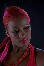 Black Beauty (2)