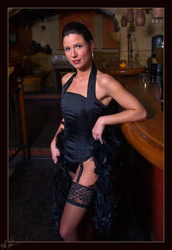 sex vor freunden fkk sauna forum