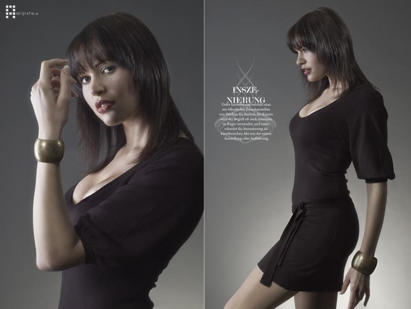 black Eleganz