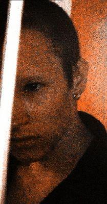 black eyed(18)