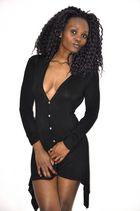 Black Lady8