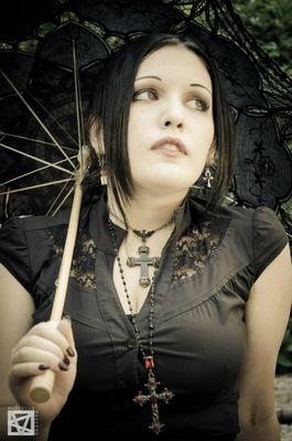 Black lolita (3)