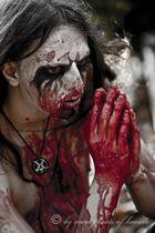 Black Metal Spezifikum