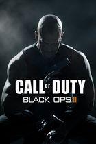 BLACK OPS II (Calvin Hollywood Version)