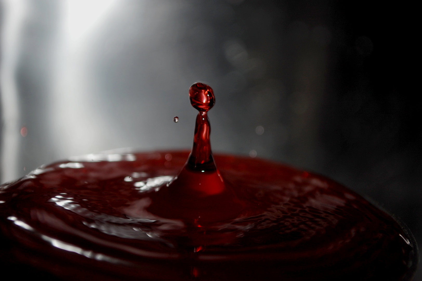 **black-red**