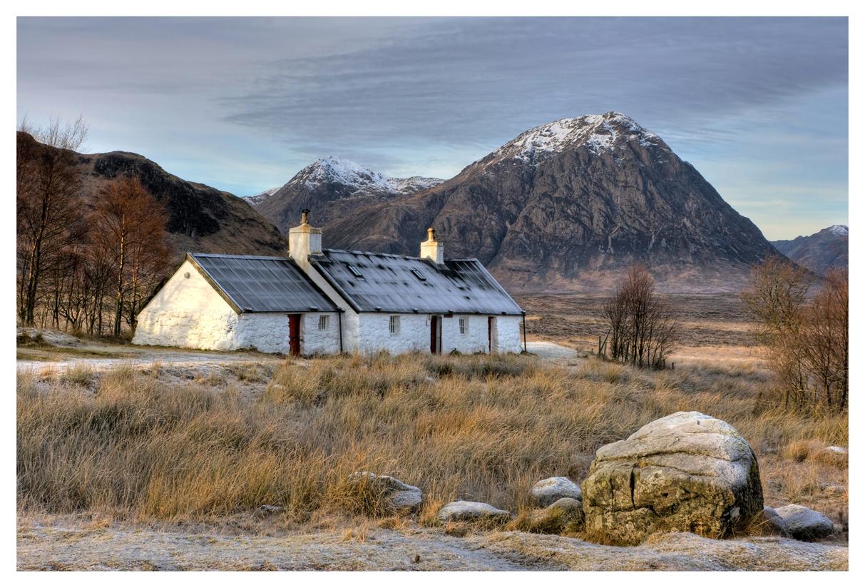 Black Rock Cottage #2