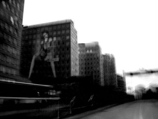 black .-`´´ shift [ !*! ]