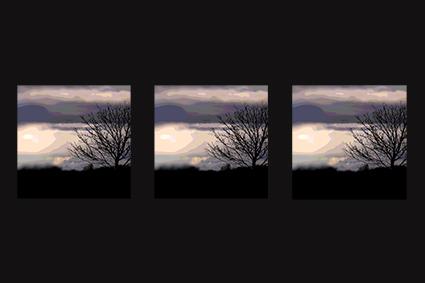 Black Tree (Serie: Trilogie)