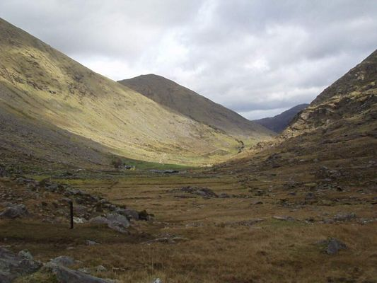 Black Valley (Irland)