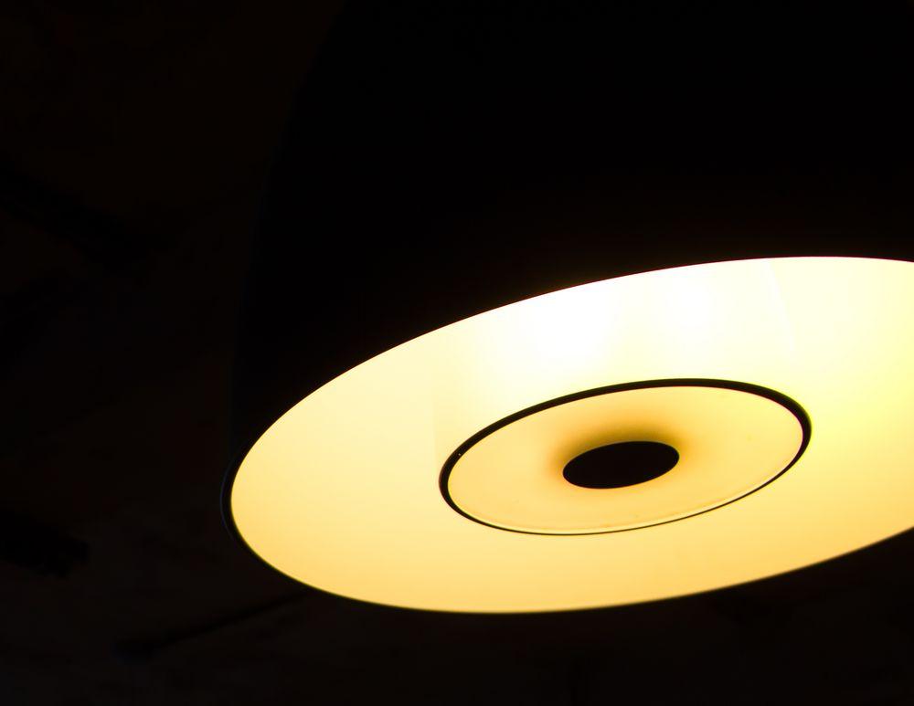 black.hole.light