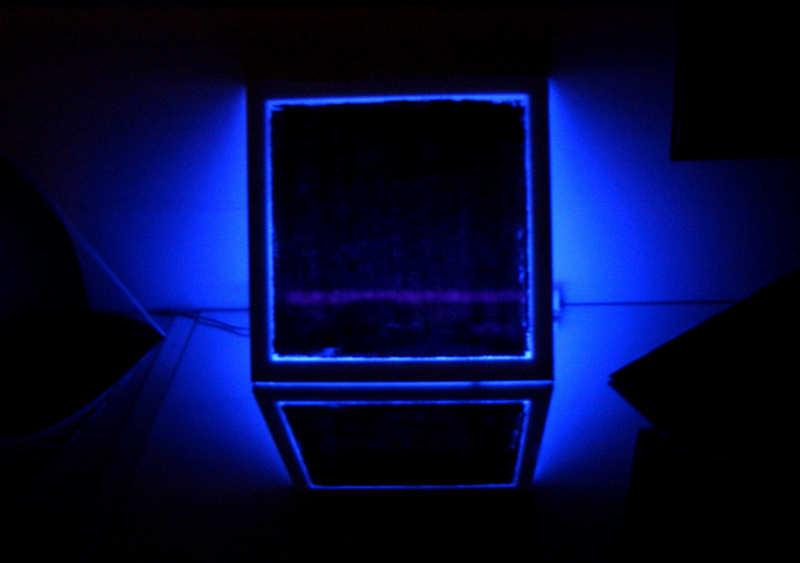 [blacklight]