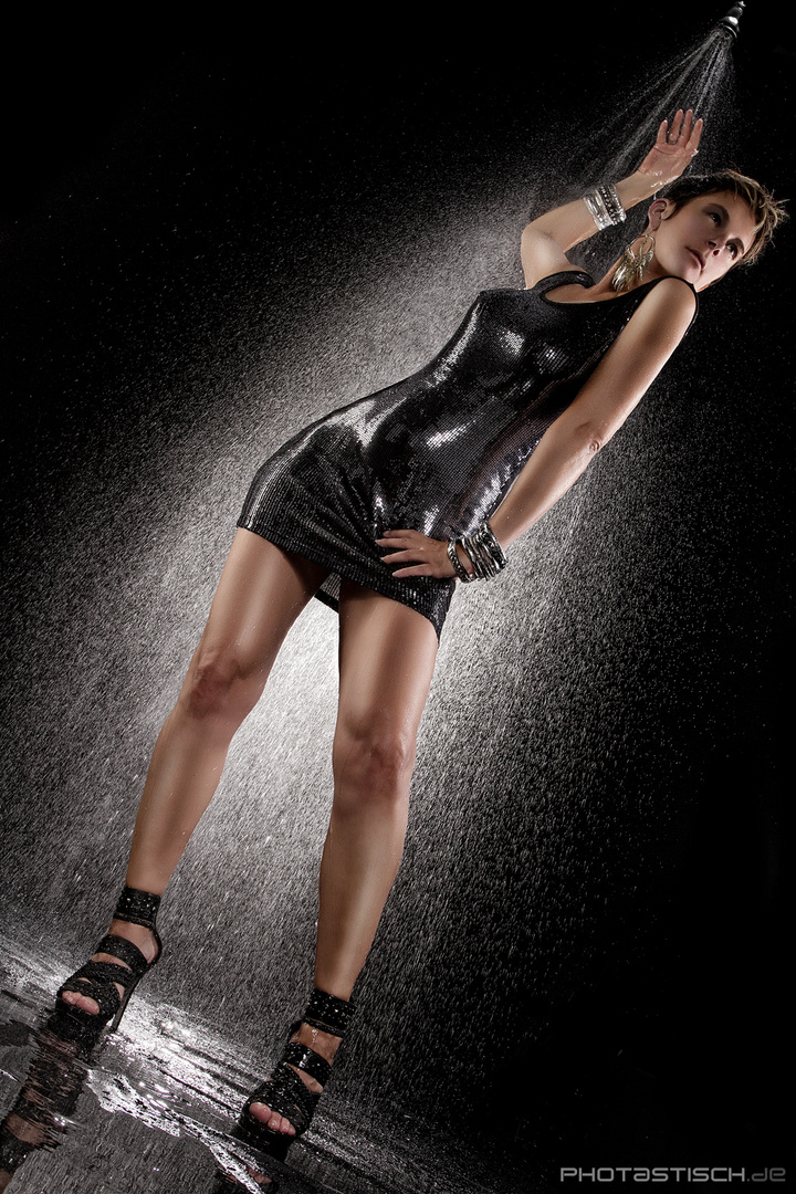 black_shower