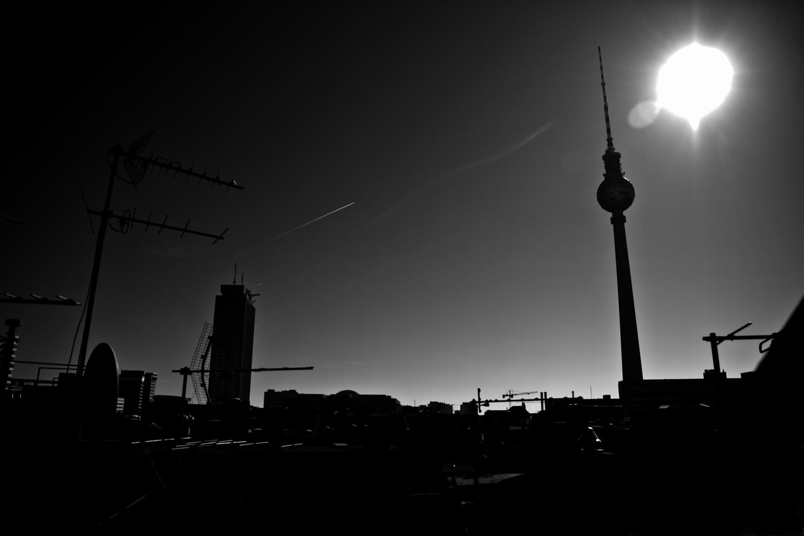 Blackturm