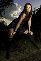Black_velvet_